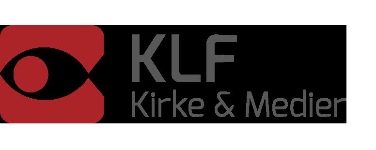 KLF, Kirke & Medier