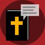 Dagend-Ord-ikon-uden-tekst-150x150