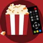Film-og-tro-ikon1