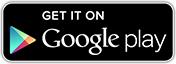 Google-Play-ikon