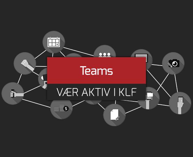 Team-ikoner1