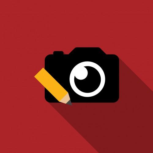 Skrive-foto-team-500x500