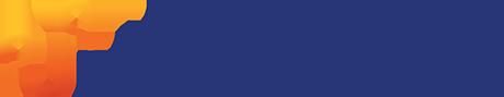 kidsandmedia-dk-logo