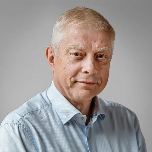 Jørgen-500x500
