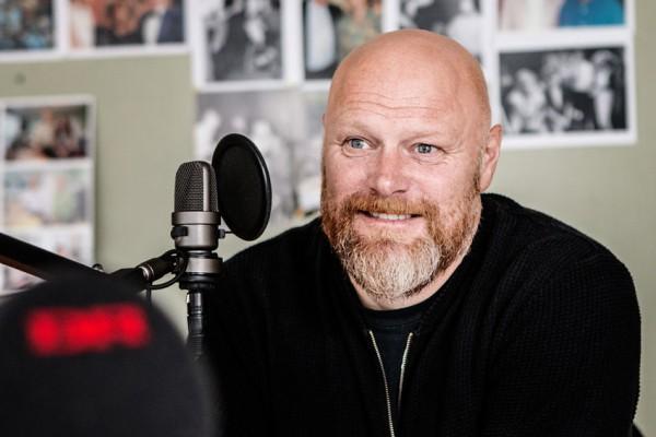 Pressefoto-Mads-Steffensen-Fotograf-Henrik-Lundahl-Revshøi