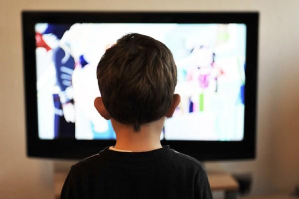 Barn-ser-tv