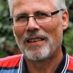 Svend-Loebner