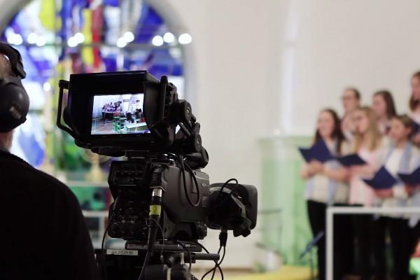 Tv-gudstjenesten-DR-YouTube-vieo-thumbnail