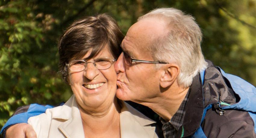 dating i 2 års ægteskab bedste oklahoma dating sites