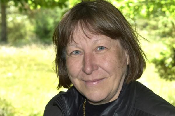 Karen-Marie-Kristensen