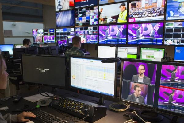 TV2-studie