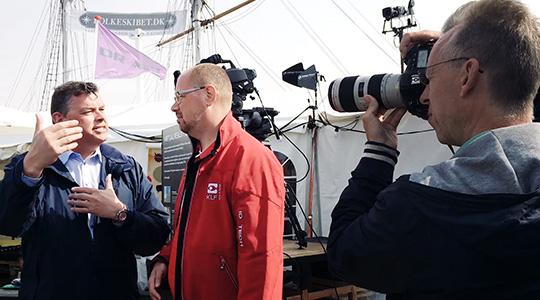 Update-fra-Folkemødet_previewbillede
