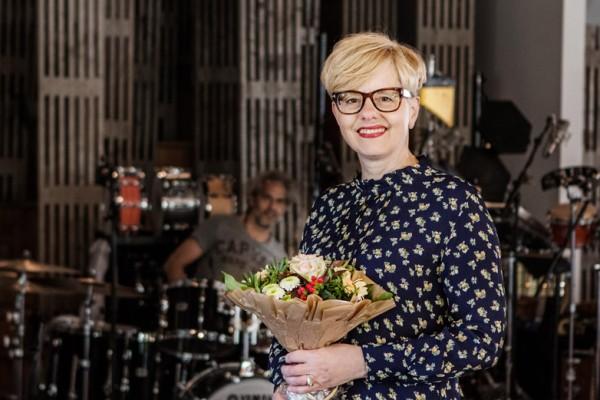 Pressefoto-Lotte-Lindegaard
