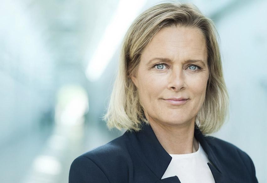 TV2 - Anne Engdal Stig Christensen   5/2016