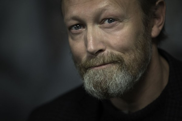 Lars Mikkelsen-web