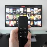 Tv-sening-web