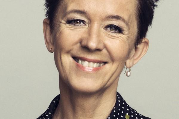 Anne-Dorte-Michelsen1